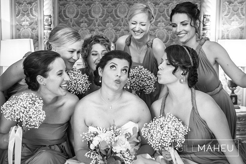 dream-wedding-mariage-chateau-robernier-var-provence-mariage-gill-maheu-photography-2016__0220