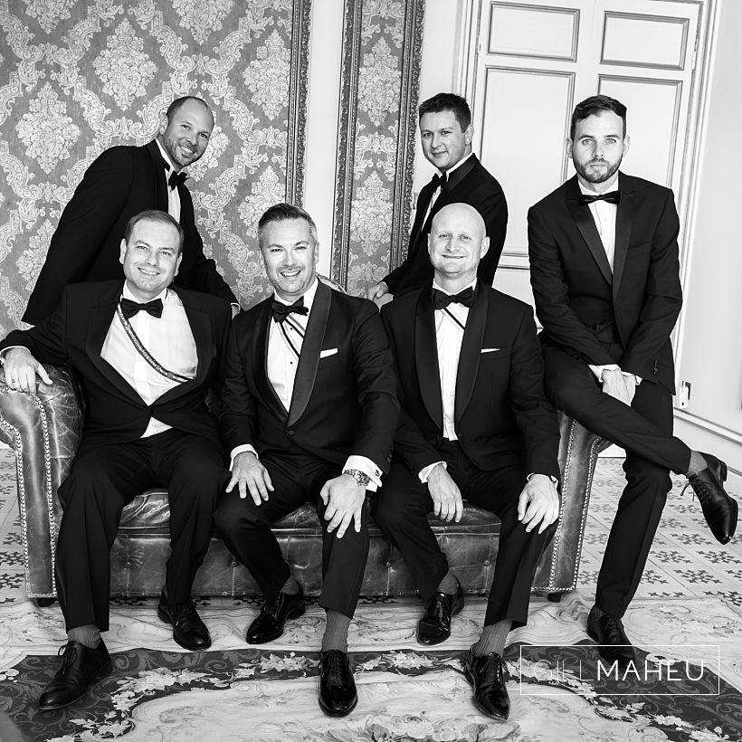 dream-wedding-mariage-chateau-robernier-var-provence-mariage-gill-maheu-photography-2016__0221
