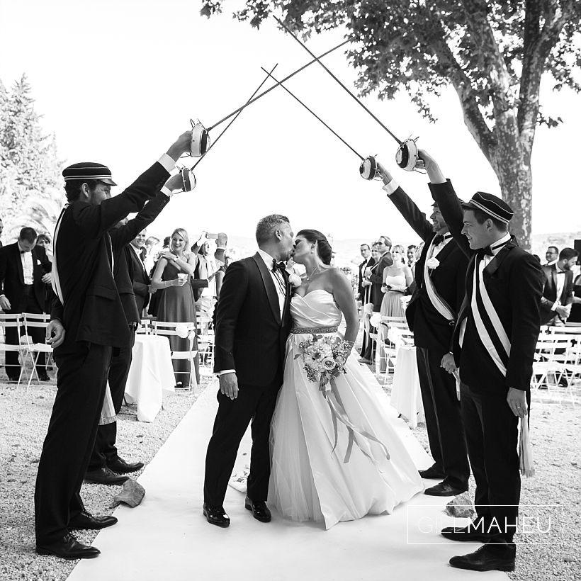 dream-wedding-mariage-chateau-robernier-var-provence-mariage-gill-maheu-photography-2016__0223