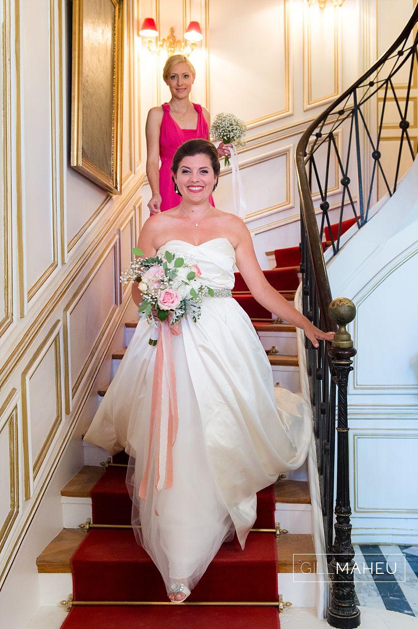 dream-wedding-mariage-chateau-robernier-var-provence-mariage-gill-maheu-photography-2016__0226
