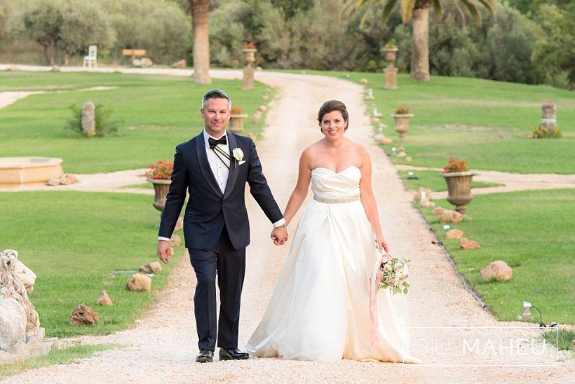 dream-wedding-mariage-chateau-robernier-var-provence-mariage-gill-maheu-photography-2016__0227