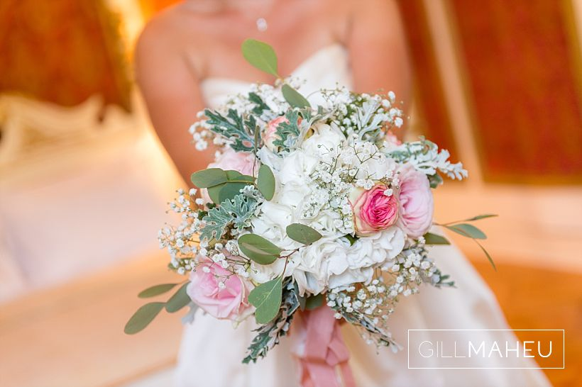 dream-wedding-mariage-chateau-robernier-var-provence-mariage-gill-maheu-photography-2016__0228