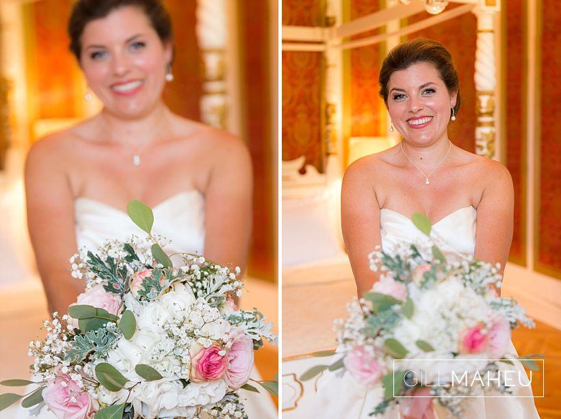 dream-wedding-mariage-chateau-robernier-var-provence-mariage-gill-maheu-photography-2016__0229