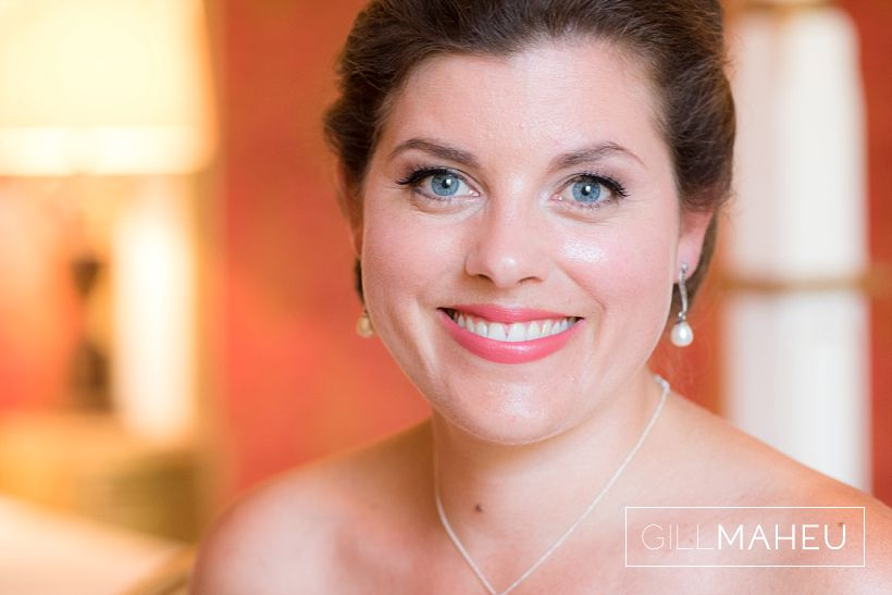 dream-wedding-mariage-chateau-robernier-var-provence-mariage-gill-maheu-photography-2016__0231