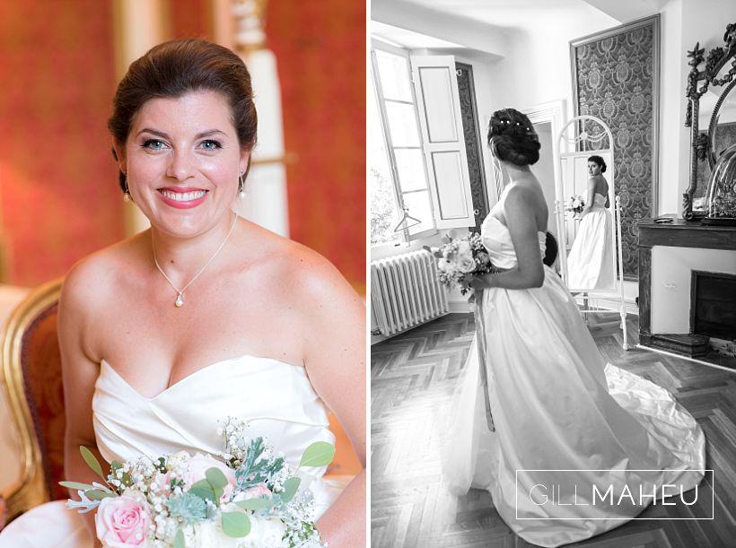 dream-wedding-mariage-chateau-robernier-var-provence-mariage-gill-maheu-photography-2016__0232