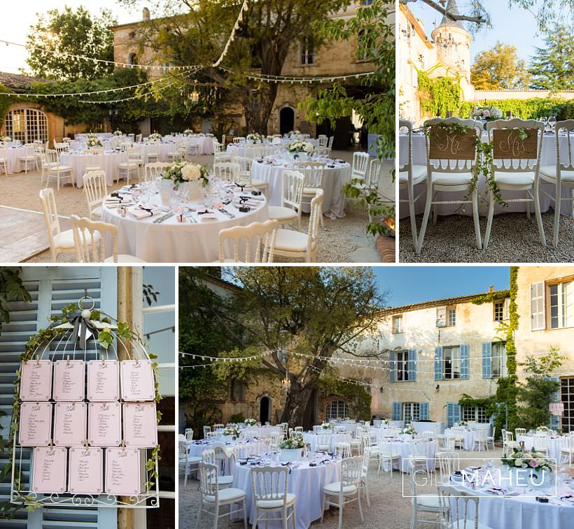 dream-wedding-mariage-chateau-robernier-var-provence-mariage-gill-maheu-photography-2016__0290