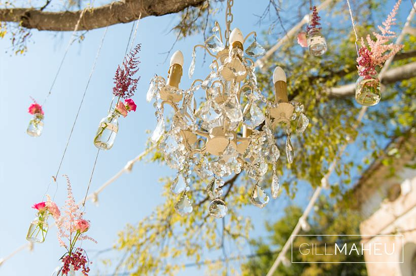 dream-wedding-mariage-chateau-robernier-var-provence-mariage-gill-maheu-photography-2016__0291