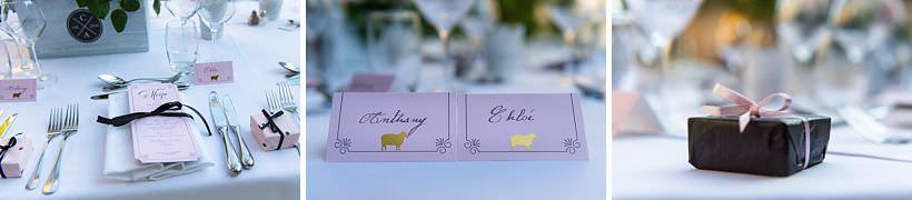 dream-wedding-mariage-chateau-robernier-var-provence-mariage-gill-maheu-photography-2016__0292