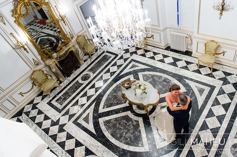 dream-wedding-mariage-chateau-robernier-var-provence-mariage-gill-maheu-photography-2016__0295