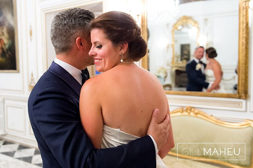 dream-wedding-mariage-chateau-robernier-var-provence-mariage-gill-maheu-photography-2016__0296