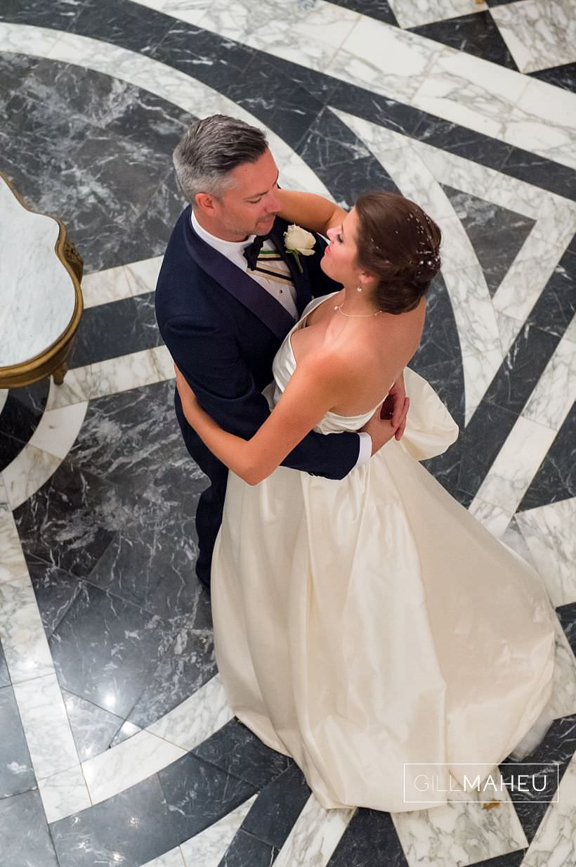 dream-wedding-mariage-chateau-robernier-var-provence-mariage-gill-maheu-photography-2016__0297