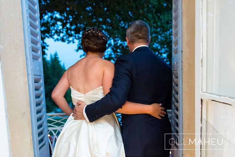 dream-wedding-mariage-chateau-robernier-var-provence-mariage-gill-maheu-photography-2016__0298