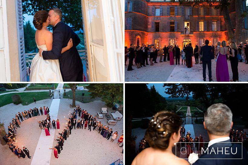 dream-wedding-mariage-chateau-robernier-var-provence-mariage-gill-maheu-photography-2016__0299