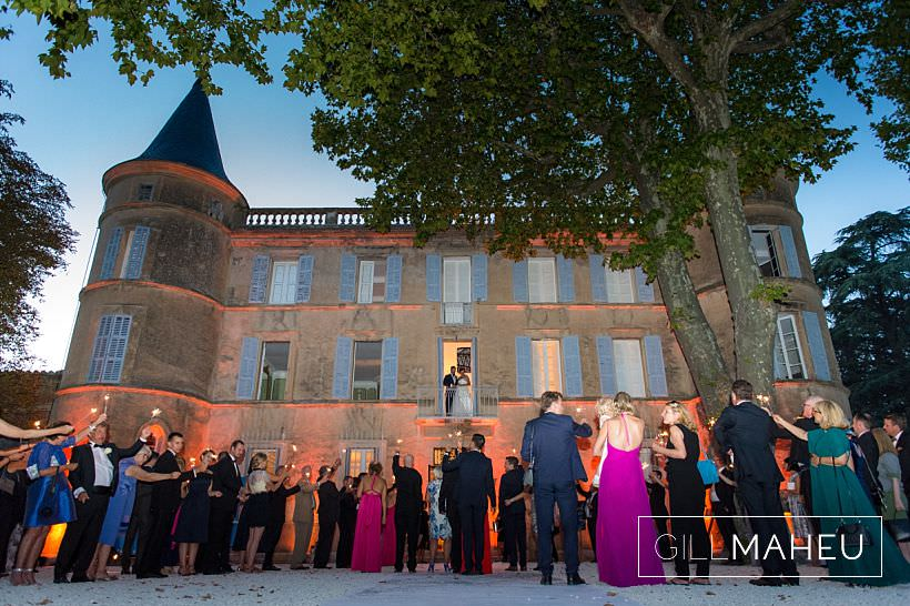 dream-wedding-mariage-chateau-robernier-var-provence-mariage-gill-maheu-photography-2016__0300