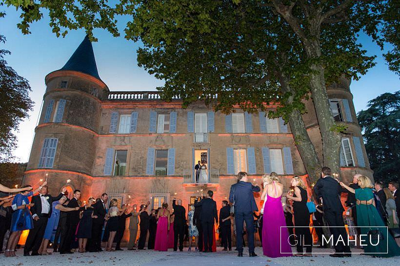 dream-wedding-mariage-chateau-robernier-var-provence-mariage-gill-maheu-photography-2016__0300