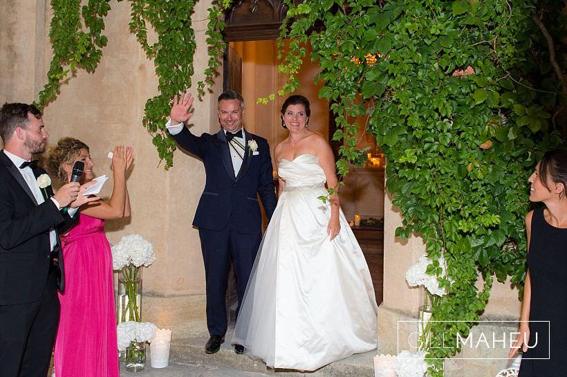 dream-wedding-mariage-chateau-robernier-var-provence-mariage-gill-maheu-photography-2016__0304