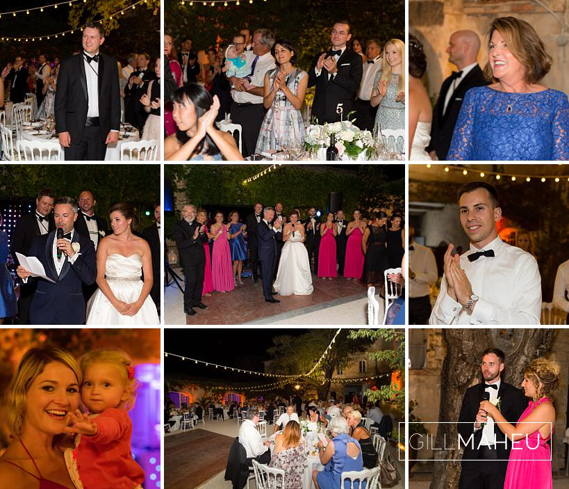 dream-wedding-mariage-chateau-robernier-var-provence-mariage-gill-maheu-photography-2016__0305