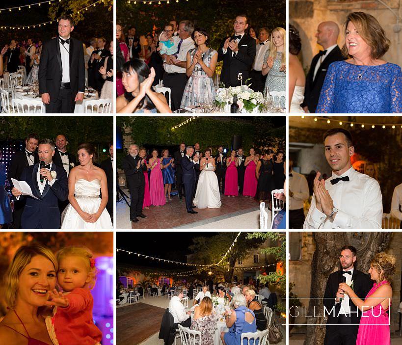dream-wedding-mariage-chateau-robernier-var-provence-mariage-gill-maheu-photography-2016__0305