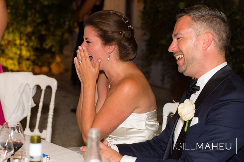 dream-wedding-mariage-chateau-robernier-var-provence-mariage-gill-maheu-photography-2016__0306