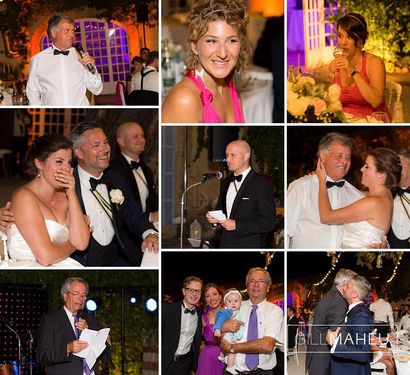 dream-wedding-mariage-chateau-robernier-var-provence-mariage-gill-maheu-photography-2016__0307
