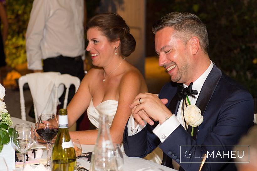 dream-wedding-mariage-chateau-robernier-var-provence-mariage-gill-maheu-photography-2016__0309