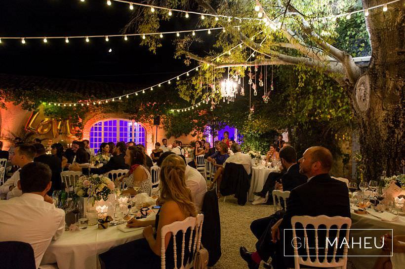 dream-wedding-mariage-chateau-robernier-var-provence-mariage-gill-maheu-photography-2016__0310
