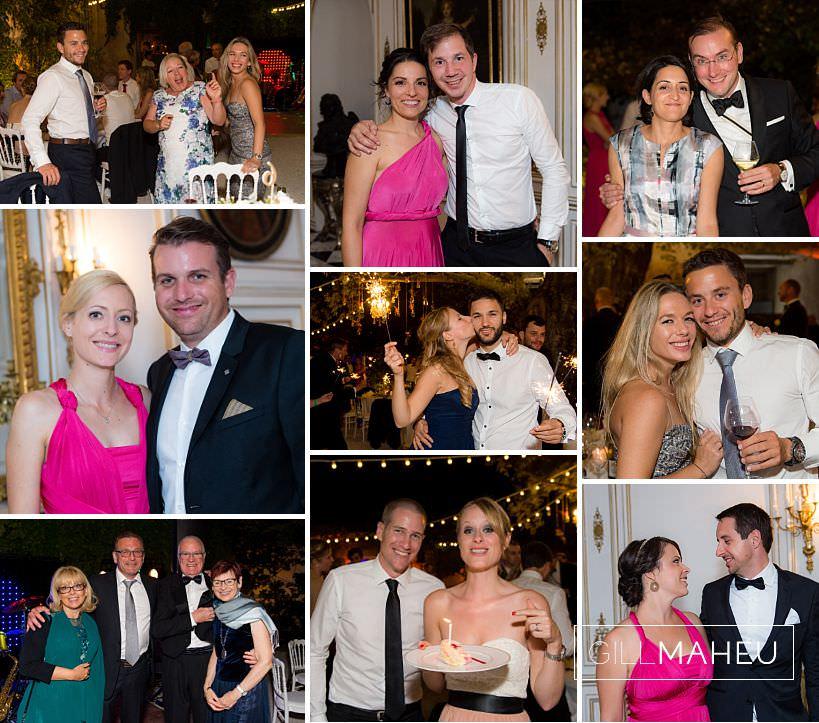 dream-wedding-mariage-chateau-robernier-var-provence-mariage-gill-maheu-photography-2016__0310b