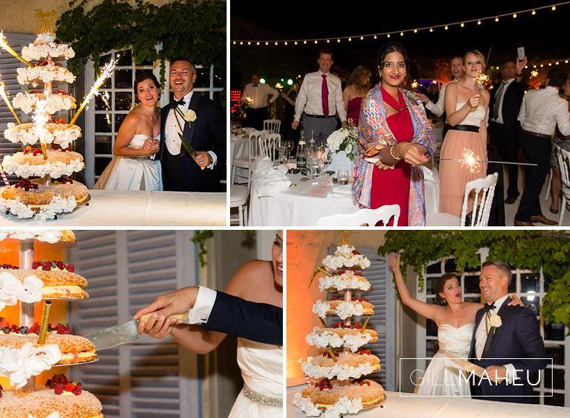 dream-wedding-mariage-chateau-robernier-var-provence-mariage-gill-maheu-photography-2016__0313