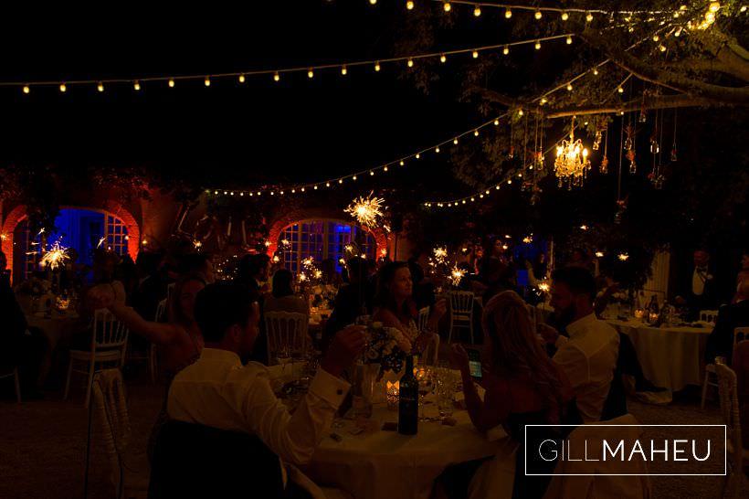 dream-wedding-mariage-chateau-robernier-var-provence-mariage-gill-maheu-photography-2016__0313a