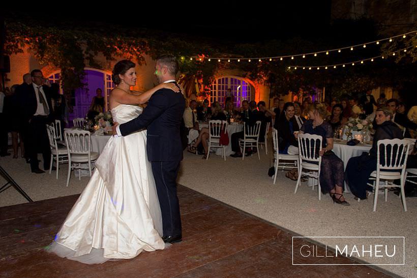 dream-wedding-mariage-chateau-robernier-var-provence-mariage-gill-maheu-photography-2016__0314