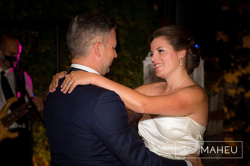 dream-wedding-mariage-chateau-robernier-var-provence-mariage-gill-maheu-photography-2016__0315