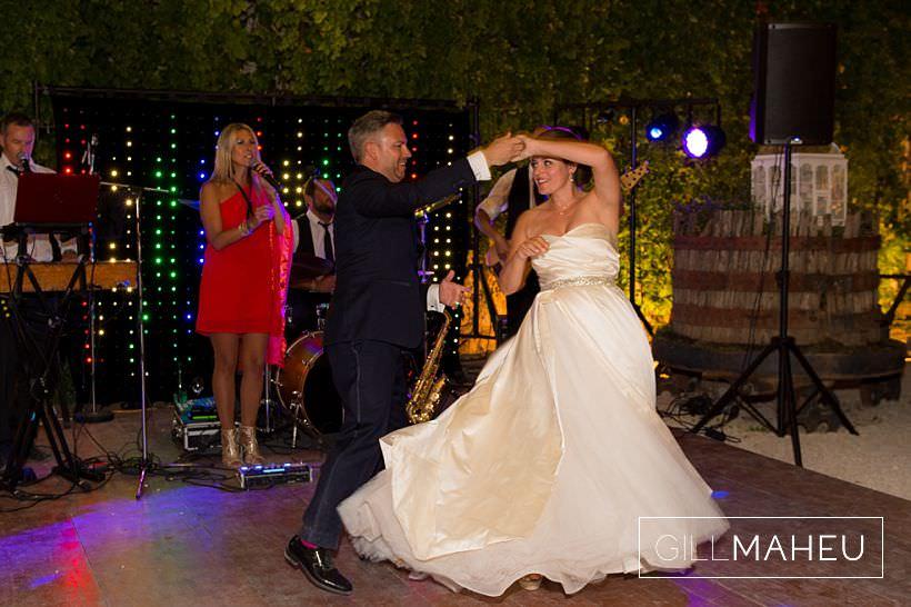 dream-wedding-mariage-chateau-robernier-var-provence-mariage-gill-maheu-photography-2016__0315a