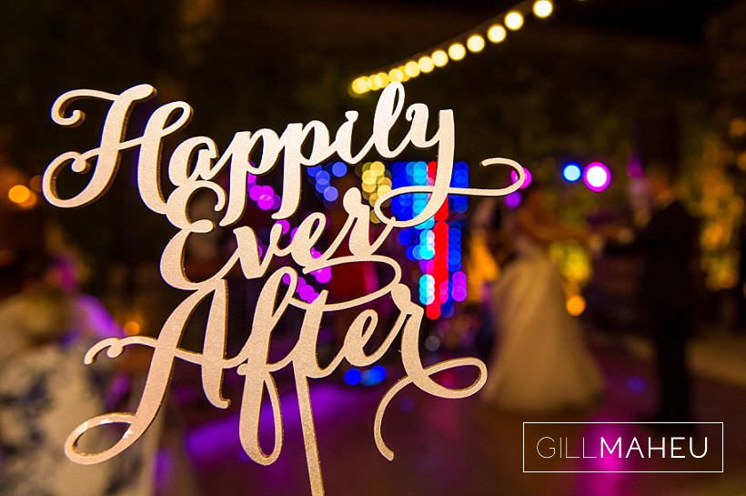 dream-wedding-mariage-chateau-robernier-var-provence-mariage-gill-maheu-photography-2016__0316