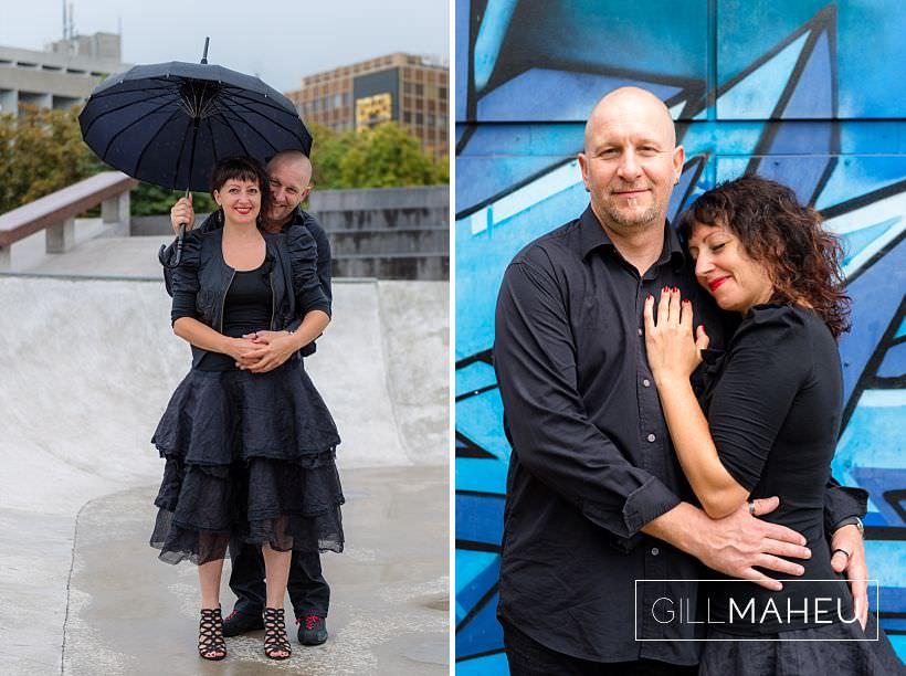 engagement-pre-wed-session-geneva-mariage-gill-maheu-photography-2016__0003