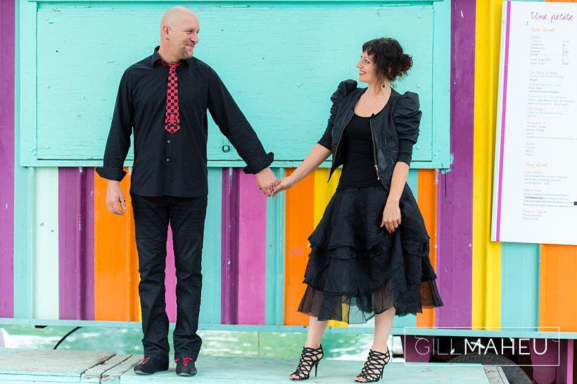 engagement-pre-wed-session-geneva-mariage-gill-maheu-photography-2016__0005