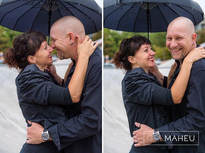 engagement-pre-wed-session-geneva-mariage-gill-maheu-photography-2016__0008