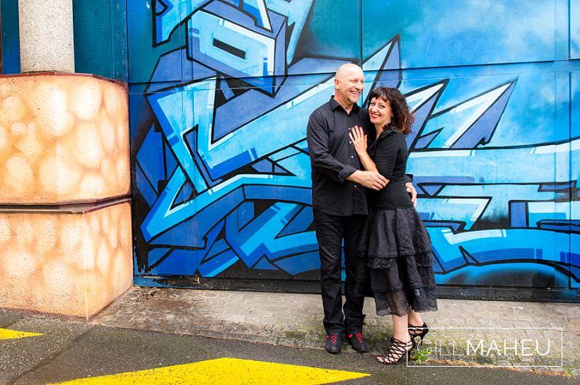engagement-pre-wed-session-geneva-mariage-gill-maheu-photography-2016__0010