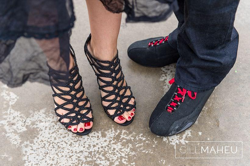 engagement-pre-wed-session-geneva-mariage-gill-maheu-photography-2016__0011