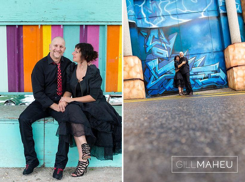 engagement-pre-wed-session-geneva-mariage-gill-maheu-photography-2016__0013