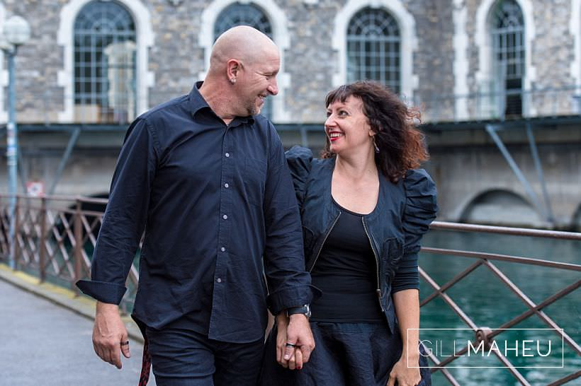 engagement-pre-wed-session-geneva-mariage-gill-maheu-photography-2016__0014a