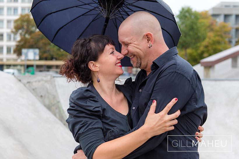 engagement-pre-wed-session-geneva-mariage-gill-maheu-photography-2016__0016a