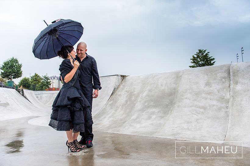 engagement-pre-wed-session-geneva-mariage-gill-maheu-photography-2016__0017