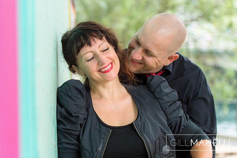 engagement-pre-wed-session-geneva-mariage-gill-maheu-photography-2016__0018