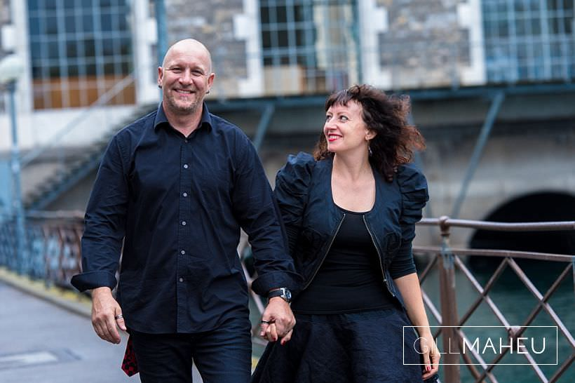 engagement-pre-wed-session-geneva-mariage-gill-maheu-photography-2016__0018a