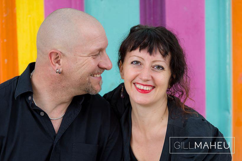 engagement-pre-wed-session-geneva-mariage-gill-maheu-photography-2016__0019