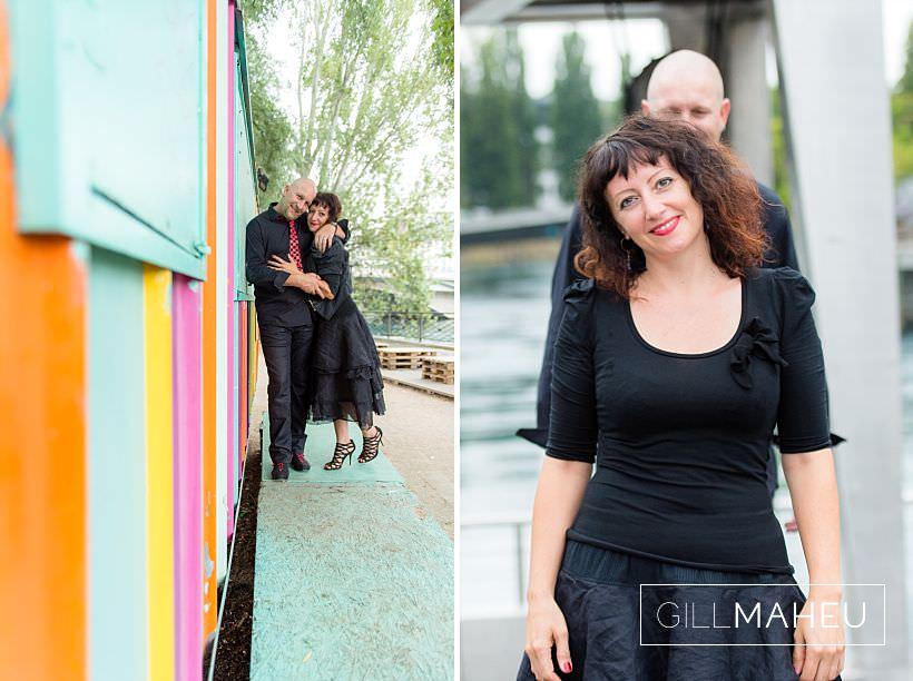 engagement-pre-wed-session-geneva-mariage-gill-maheu-photography-2016__0020