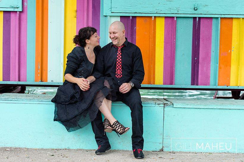 engagement-pre-wed-session-geneva-mariage-gill-maheu-photography-2016__0022