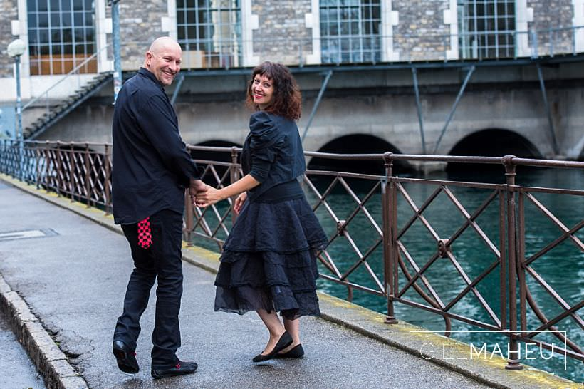 engagement-pre-wed-session-geneva-mariage-gill-maheu-photography-2016__0025a