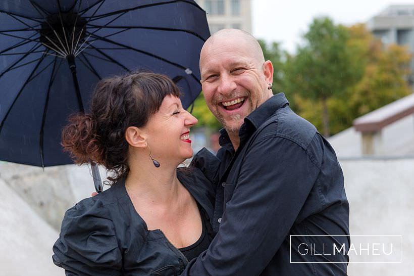 engagement-pre-wed-session-geneva-mariage-gill-maheu-photography-2016__0026