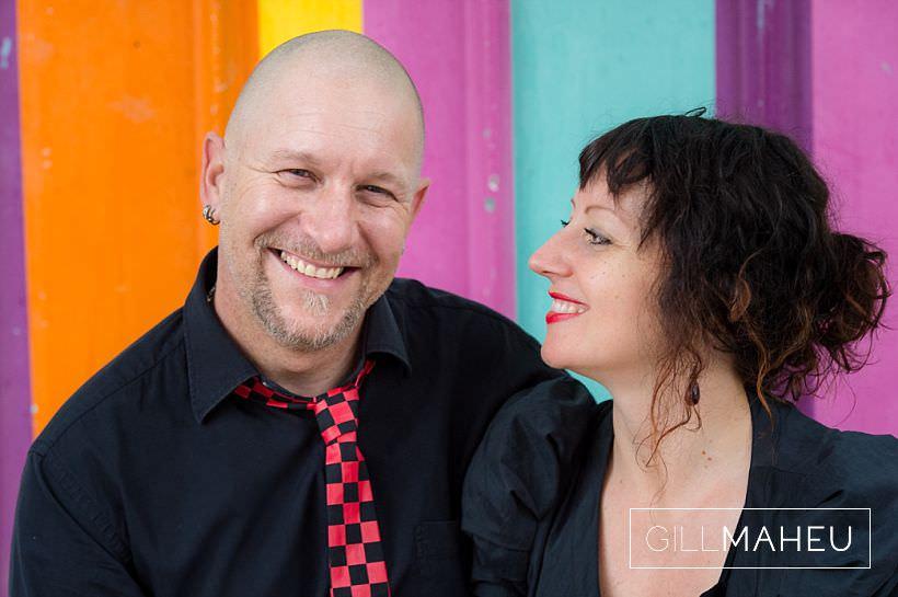 engagement-pre-wed-session-geneva-mariage-gill-maheu-photography-2016__0028